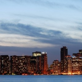 Hipmunk City Love: Top 8 Romantic Hotels in Toronto